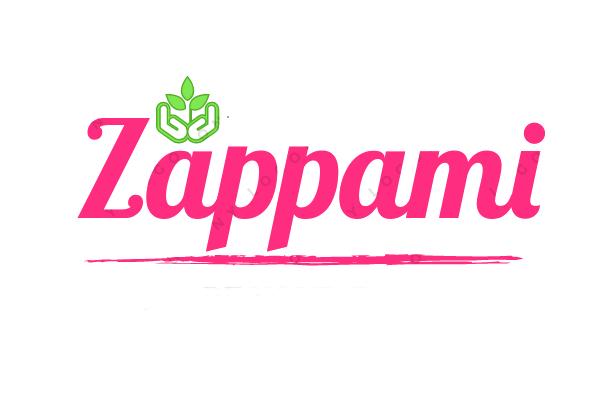 Zappami